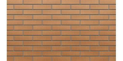 Кирпич одинарный лицевой Коричневый Старая Стена 1НФ М200 F200