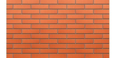 Кирпич одинарный лицевой Красный Утолщенная Стенка 1НФ М200 F200