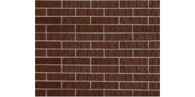 Кирпич коричневый cortex 1НФ М175