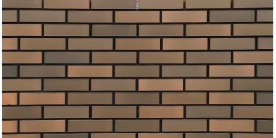 Кирпич керамический пустотелый фактурный Флэш обжиг 03 1НФ М200