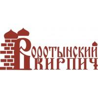 """ОАО """"Воротынский Кирпичный Завод"""""""
