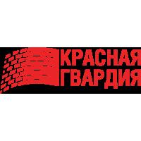 """Кирпичный завод ООО """"Красная Гвардия"""""""