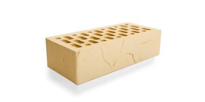 Кирпич керамический Ваниль Сланец (250х120х65)