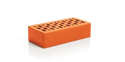 Кирпич керамический Красный (250х120х65)